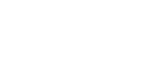 vente outils G2S equipements